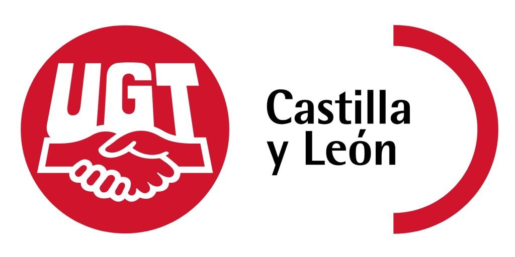 Ugt castilla y le n formulario de consulta igualdad for Comedores castilla y leon