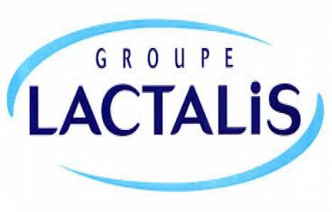 Juicio contra Lactalis