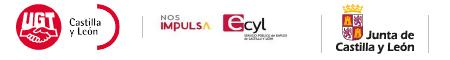 OTO- Logo Ecyl y Junta de CyL