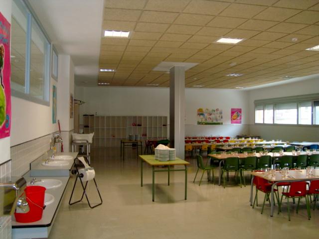 FETE-UGT CyL exige a la Junta de Castilla y León que ...