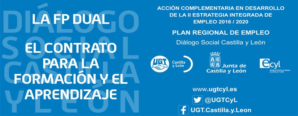 Calendario Laboral Madrid 2020 Ugt.Union General De Trabajadores De Castilla Y Leon Ugtcyl