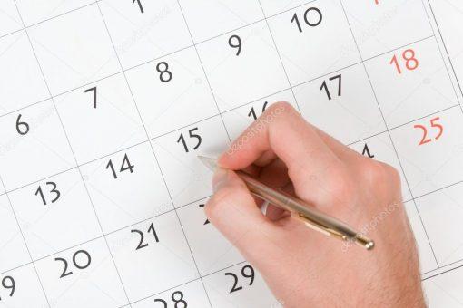 Ayudas directas con plazo hasta el 15 de junio. Trabajadores de 55 o más