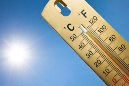 Ante la ola de calor que estamos sufriendo desde UGT alertamos de los riesgos que supone el desempeño del trabajo en estas condiciones