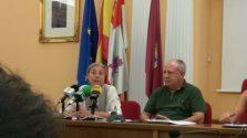 Se firma el acuerdo de la Mesa de Diálogo Social (mejora de empleo y protección a las personas)