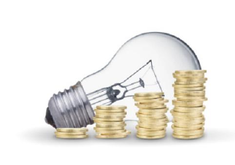 un bono social energético insuficiente para los hogares más pobres