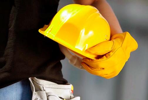 firmado convenio colaboración entre guardia civil y junta cyl para la prevención de riesgos laborales