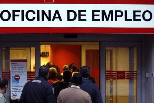 contratos precarios y moderación salarial lastran nuestra economía