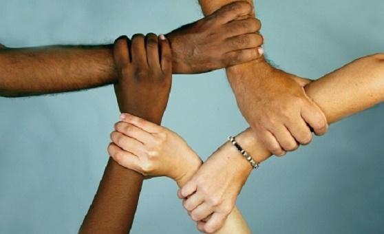 Racismo, otro rostro de la pandemia