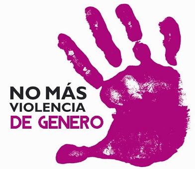 UGTCyL condena el asesinato por violencia machista en Burgos