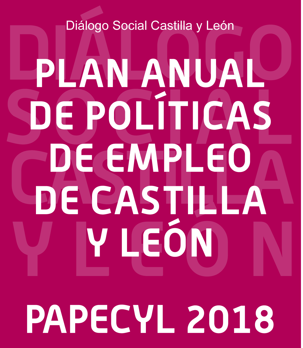PAPECYL 2018