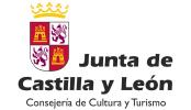 Junta de CyL Consejería de Turismo