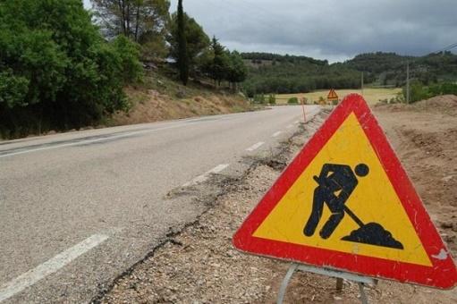 Accidente laboral mortal en la localidad leonesa de El Burgo Ranero