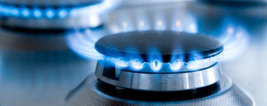 Pobreza energética. Para UGTCyL el bono social es positivo, pero claramente insuficiente