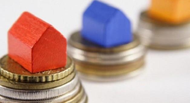 El incremento del precio de la vivienda repercute negativamente en el IPC de Castilla y León