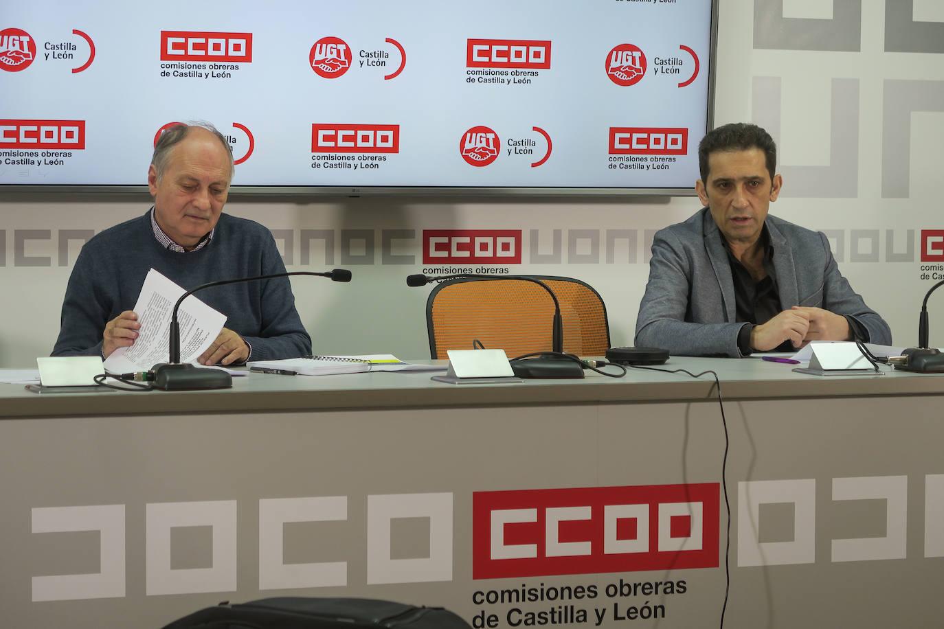 Diálogo Social para víctimas del COVID-19