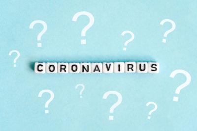 corona-virus-preguntas