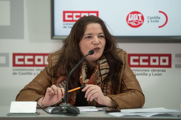 Azucena Pérez