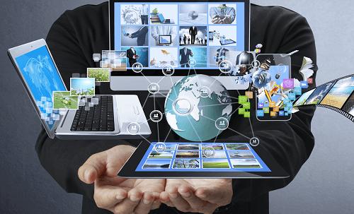 """UGT defiende que """"la digitalización de las CCAA debe acompasar infraestructuras digitales de formación"""""""