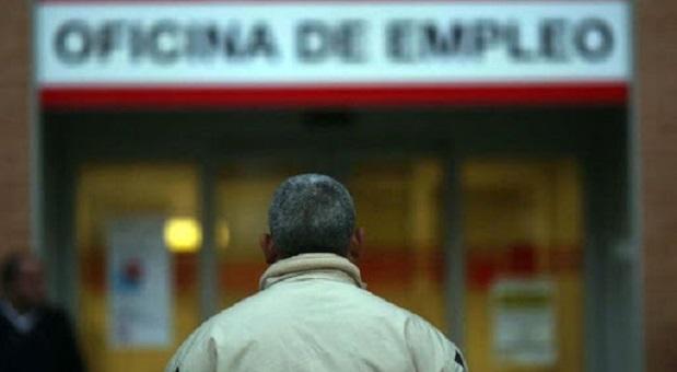 Datos paro.Mantener los ERTEs, ampliar el Salario Mínimo y derogar las reformas la reforma laboral