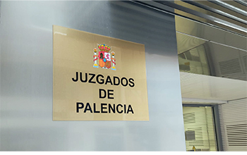 UGT Palencia reclama más agilidad en la jurisdicción social